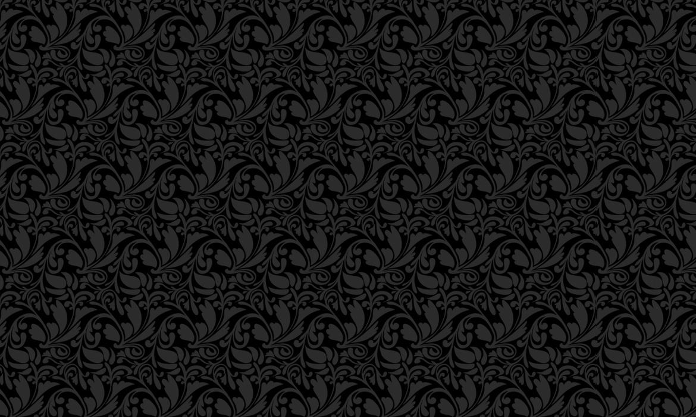 f Cinco – Katy Texas Web Design